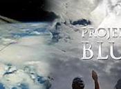 Blue beam, proyecto para falso ataque extraterrestre