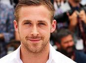 Ryan Gosling rechazó parte 'Backstreet Boys'