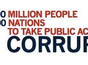 ¿Qué caso corrupción podrías denunciar
