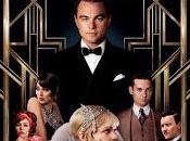 gran Gatsby Crítica