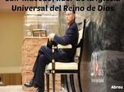 imperio multimillonario Edir Macedo, líder Iglesia Universal Reino Dios