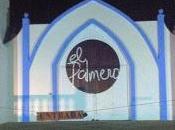 Palmero Cabo Palos (Cartagena).