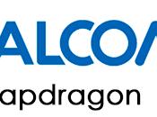 Qualcomm Snapdragon 800, procesador Smartphone.