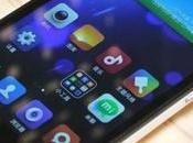 ¿Qué Xiaomi? algunas preguntas respuestas