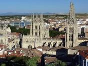 Burgos ¡con mucho gusto!: Paseo Gastronómico Cultural