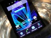 Panasonic dice basta deja hacer celulares para Japón