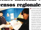 Relevancia constitucional Derecho Acceso Información Bolivia