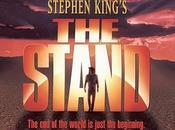 "Scott Cooper reemplazará Affleck adaptación ""The Stand"""