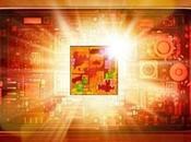 Qualcomm asegura hace mejores núcleos, núcleos