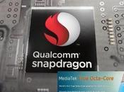 Qualcomm: aplicaciones están optimizadas para mejores núcleos