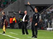 Actualidad Sevillista: Slask Wroclaw Sevilla 5.Culminado pase Fase Grupos UEFA Europa League.