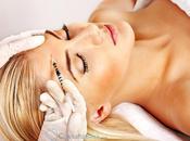 Plasma rico plaquetas para arrugas