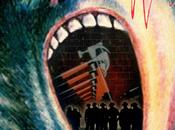 Peliculeros. Wall (Pink Floyd)