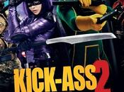 Kick-Ass par. menos