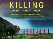Imágenes 'The Killing'