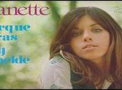Jeanette vas.