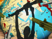 razones para iniciar tercera guerra mundial