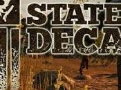 Stay decay Puntuacion