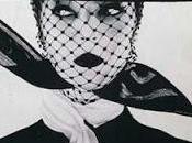 Vogue España celebra aniversario exposición urbana