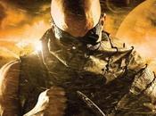 Crítica Riddick, continuación saga