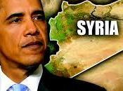 Siempre hubo guerra, vendieron antes mentiras Siria menos, pero descubrieron
