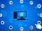 Peligros Internet #Infografía #Internet #Seguridad