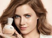 perfume Lacoste Woman