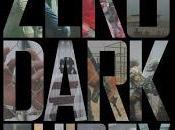 "Crítica noche Oscura"" (""Zero Dark Thirty"" 2012)"