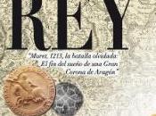 """Novedad Nowtilus.: """"Tierra rey"""", útima novela Luis Zueco"""