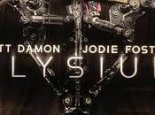 Cine verano: elysium