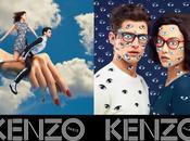 Nuestras campañas publicitarias moda otoño invierno 2013-14 favoritas