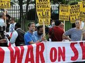 carta Presidente Nicolás Maduro envió Barack Obama Siria.