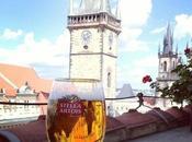 ¡Vuelta cole paseo Praga!