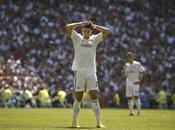 Cristiano Ronaldo llega tocado concentración Portugal