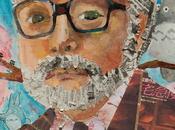 Hayao Miyazaki, maestro animación japonesa retira