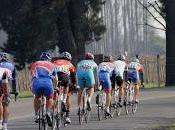 Hermanos mansilla destacan vuelta ciclística internacional arica