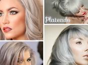Silver pastels: Hair Inspiration