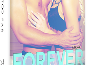 Reseña: Forever (Too #III) Abbi Glines