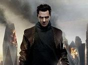 rumor día: Benedict Cumberbatch podría aparecer 'Star Wars'