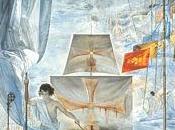 Salvador Dalí frente realidad blanda inconsistente