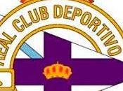 final Marchena ficha Depor Gueijo Mallorca