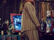 'The Zero Theorem', primer clip nuevo Terry Gilliam