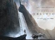 Oblivion [Cine]
