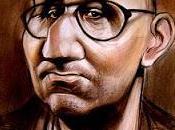 Homenaje Bertolt Brecht