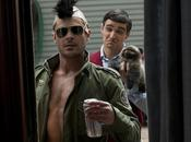 'NEIGHBORS' Trailer Efron Seth Rogen