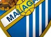 Portillo renueva Málaga