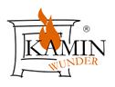 Bioflama Eco, distribuidor exclusivo Kaminwunder