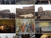 Guía práctica para conocer roma
