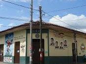 León (Nicaragua) ciudad universitaria donde respira revolución