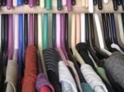 Idea para depurar nuestro armario ropero